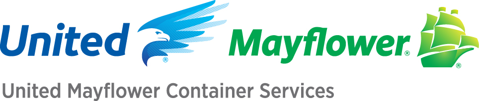 United Mayflower Container Services