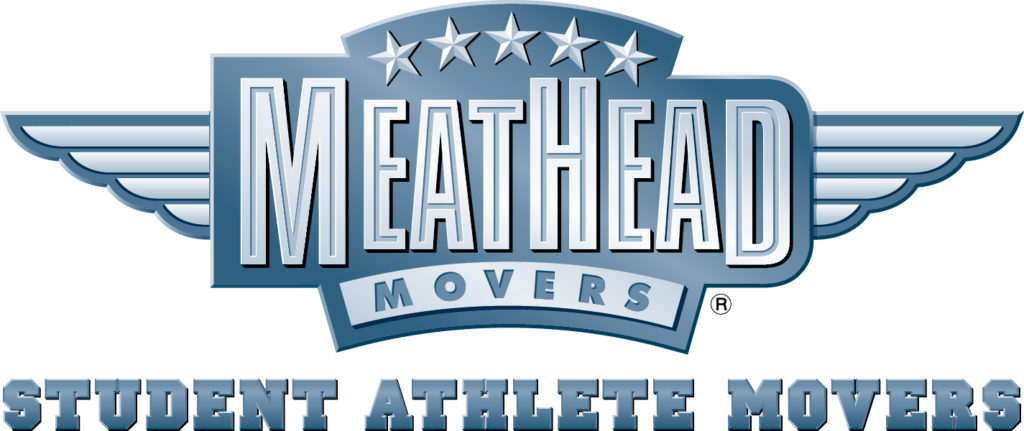 Student-Athlete-Movers_logo_v1