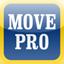 MovePro64x64[1]