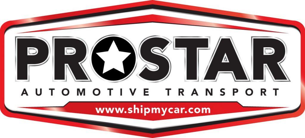 ProStar Logo