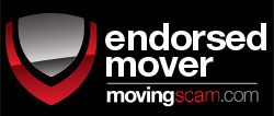 This company is a MovingScam.com Endorsed Mover