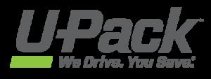 U-Pack Logo.