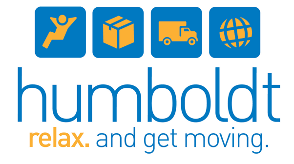 Humboldt Storage and Moving - MovingScam.com