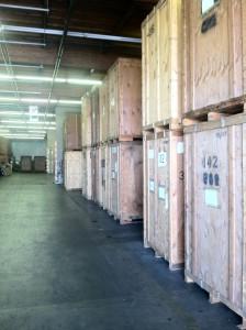 photo of warehouse 2