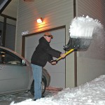 Top 5 Tips for Moving During the Winter