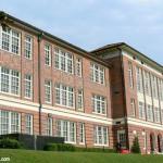 historic school building2