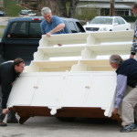 What you should know about your Moving Company