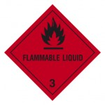 flamable liquids