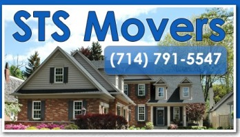 sts Movers