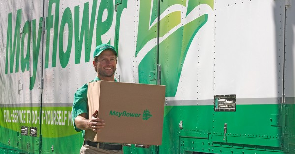 Mayflower_Movers