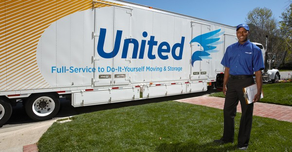 United_Movers
