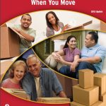Knowing what your Mover Must Provide You