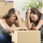 How to File in Small Claims Court Against a Moving Company – Part 2