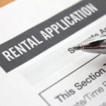 Renter Rights: What Property Managers Can And Cannot Ask