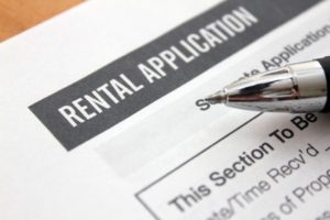 Renter Rights: What Property Managers Can And Cannot Ask - MovingScam.com